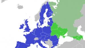 Werkgroep Oost Europa
