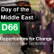 D66 Day Of Middle East