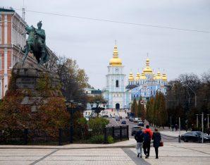 Oostelijk Partnerschap en Rusland